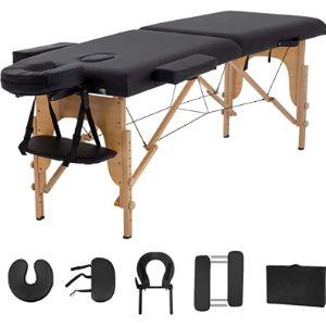 Paylesshere Massage De Salon