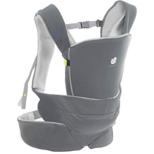 Cococho Used Baby Carrier