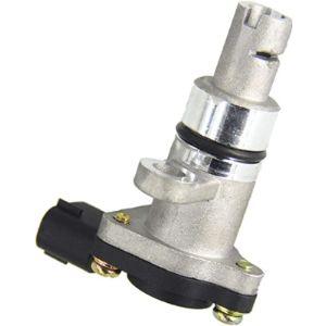 Advance Ignition Speedometer Sensor