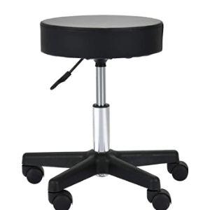 Uenjoy Rolling Pad Massage Chair