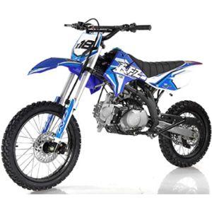 Apo 125Cc Dirt Bike
