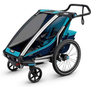 Thule Cycle Child Carrier