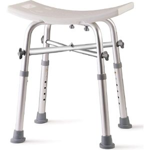 Dr. Kay'S Shower Chair Stool