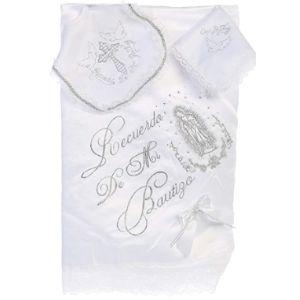 Visit The Igirldress Store Baby Bib Image