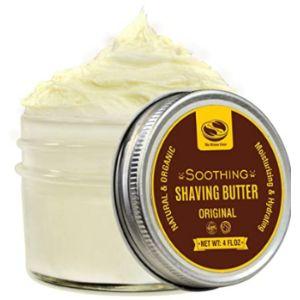 Visit The The Henna Guys Store Natural Shaving Cream Men