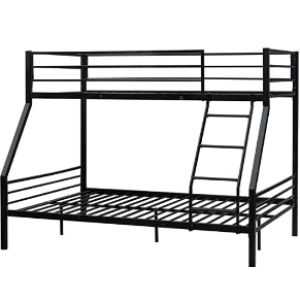 Bonnlo Step Covers Bunk Bed Ladder
