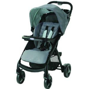 Graco Pink Toddler Stroller