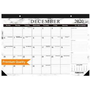 Tobeape Excel Calendar 2019