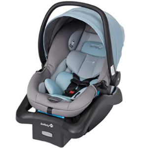 Safety 1St Infant Insert Weight Car Seat
