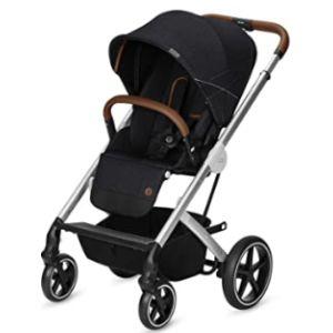 Cybex Gold Gold Baby Stroller