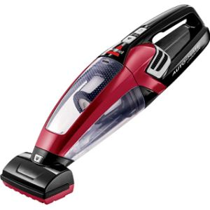Bissell Rechargeable Car Vacuum Cleaner