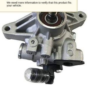 Tril Gear Operation Steering Gear