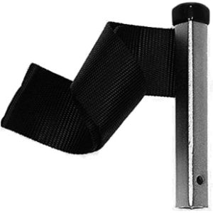 Home Of Quality Tools Oil Filter Strap Wrenches