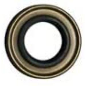 Amm Stop Oil Pan Gasket Leak