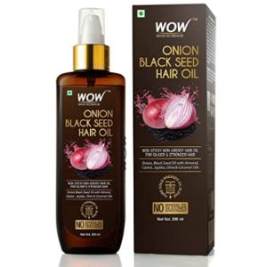 Visit The Buywow Store Jojoba Oil Hair Mask