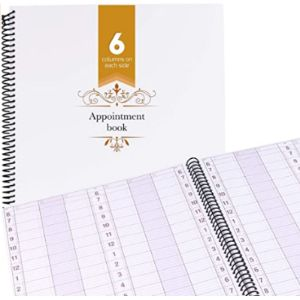 Visit The Budgetizer Store Weekly Schedule Organizer