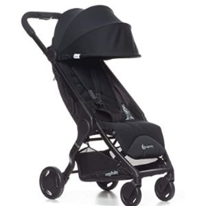 Ergobaby One Hand Fold Lightweight Stroller