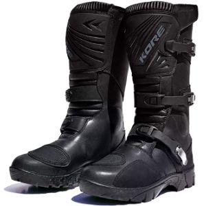 Kore Rider Boot