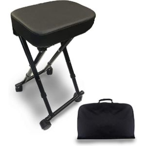 Ahp Inc. Portable Massage Stool