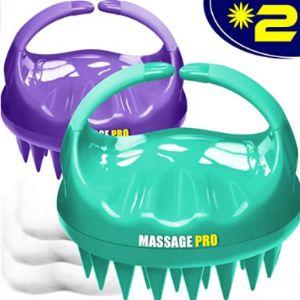 Cbiumpro Scalp Massage Salon