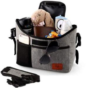 Jenleestar Universal Baby Stroller