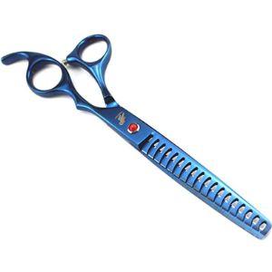 Freelander Chunkers Grooming Scissors
