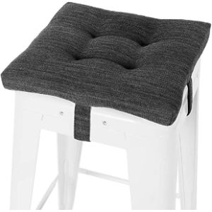 Baibu S Stool Seat Cushion
