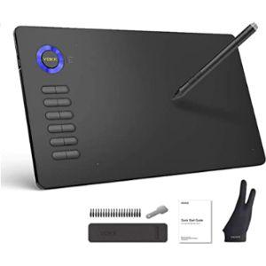 Veikk Computer Graphic Tablet