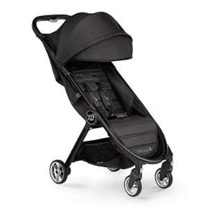 Baby Jogger Name Brand Baby Stroller