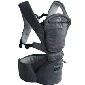 Miamily Backpack Infant Carrier