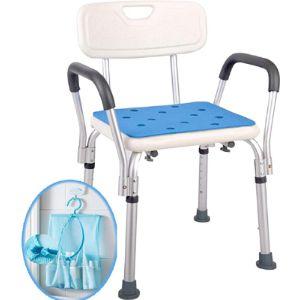 Medokare S Bath Seat Cushion