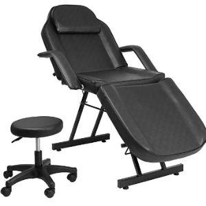 Coofel Spa Massage Equipment