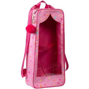 Adora Large Doll Carrier