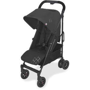 Maclaren Full Featured Stroller