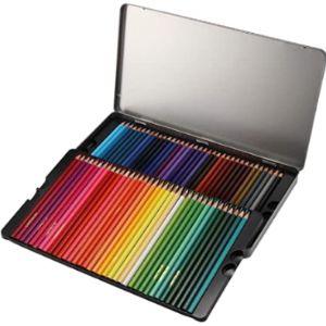 Powstro Oil Pastel Pencil