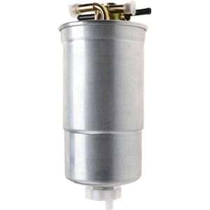 Ifjf Vw Jetta Fuel Filter