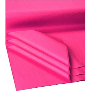 Flexicore Packaging Tissue Paper With Glitters
