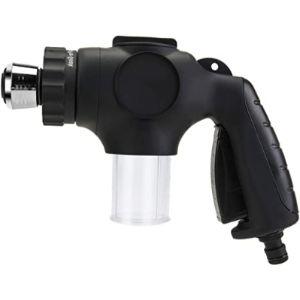 Eterna Car Wash Nozzle Soap Dispenser