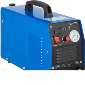 Mophorn Maintenance Plasma Cutter