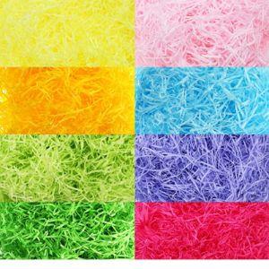 Blulu Grass Tissue Paper