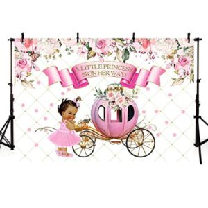 Mehofoto Baby Carriage Picture