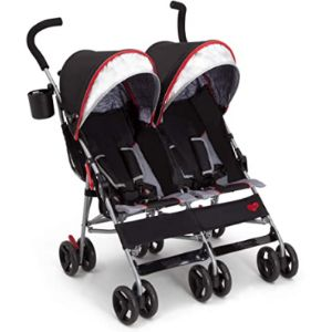 Visit The Jeep Store Jeep Lightweight Stroller