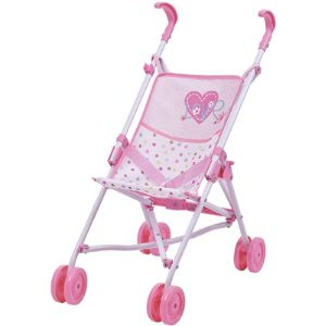 Hauck Toddler Toy Baby Stroller