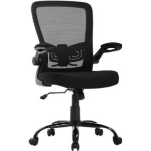 Visit The Bestoffice Store Rolling Rocking Chair