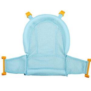 Flesser Baby Mesh Bath Seat