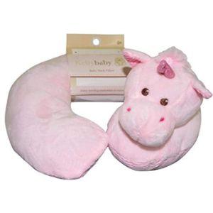Upd Baby Stroller Pillow
