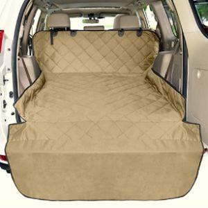 Toyota Prius Cargo Cover