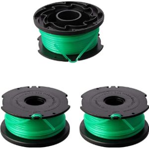 Thten Electric Trimmer Replacement Spool