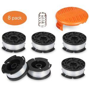 Deyard Electric Trimmer Replacement Spool