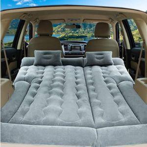 Meiso Chevy Truck Bed Air Mattress